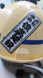 DSC_0035_1.JPG